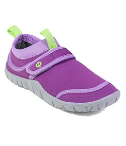 Kids' Rafters Hilo Strap Water Shoe