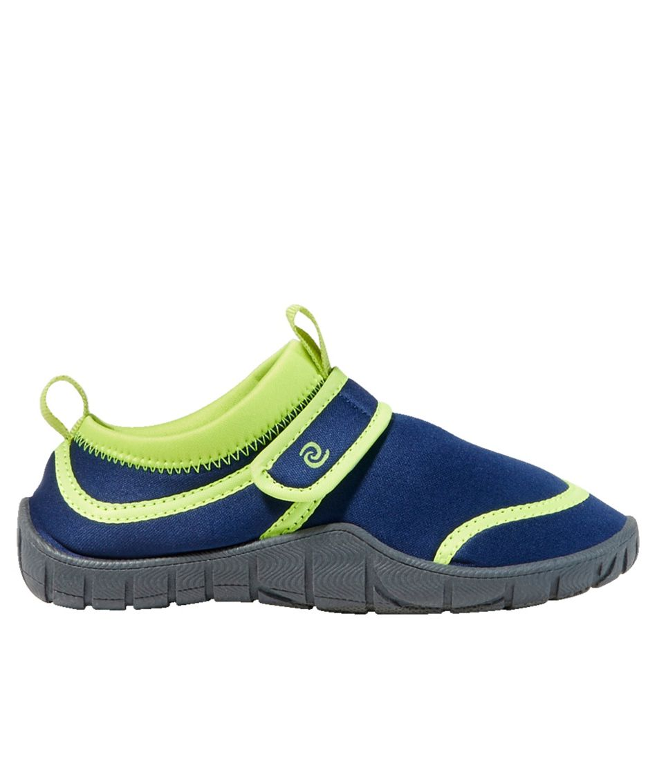 Kids' Rafters Hilo Strap Water Shoes