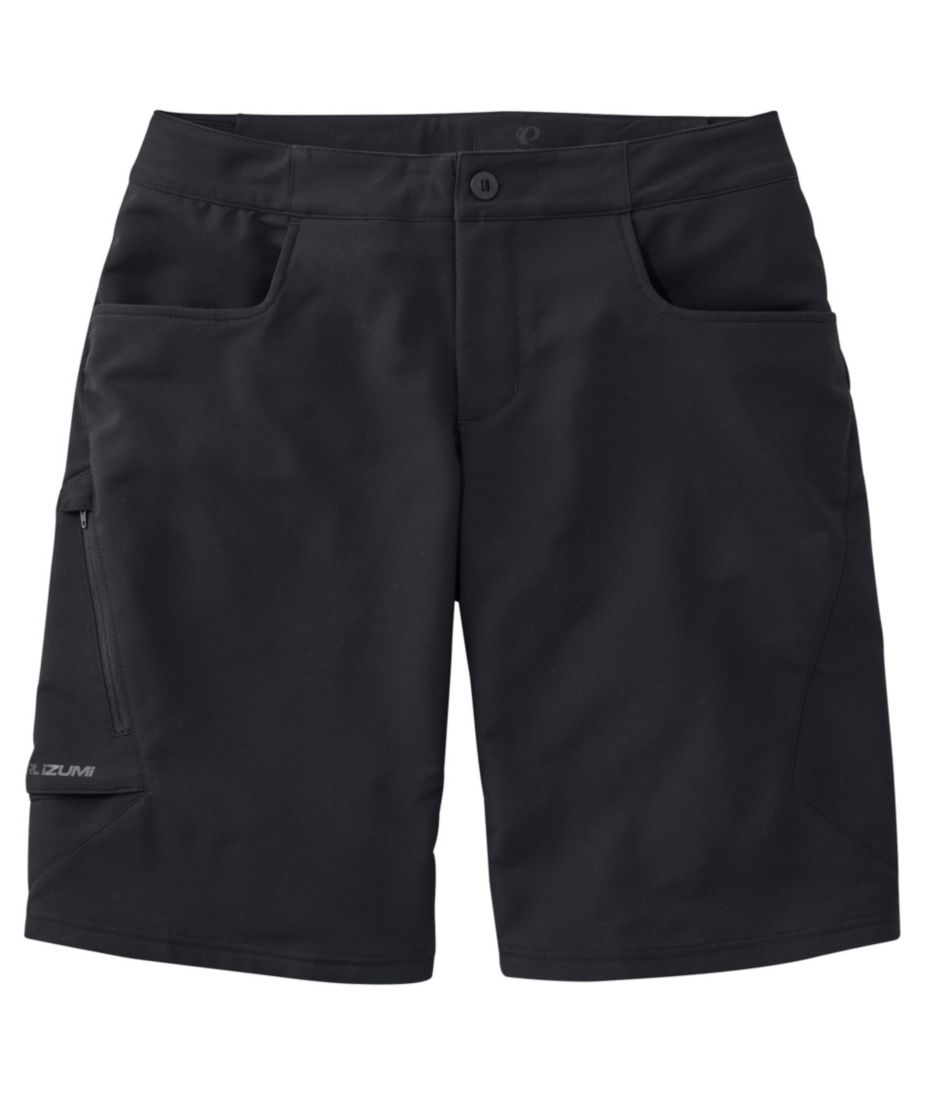 Men's Pearl Izumi Canyon Mountain Biking Shorts