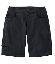 Men's Pearl Izumi Canyon Mountain Biking Shorts