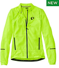 aa15f70d9 Women s Pearl Izumi Elite Escape Convertible Cycling Jacket