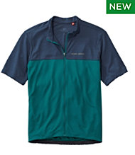 Bicycles and Cycling Gear from L.L.Bean 7df6a72fb