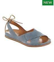 b1eb1eb66c628 Women s Sandals and Water Shoes