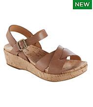 da89f6b4be11 Myrna Sandals by Kork-Ease