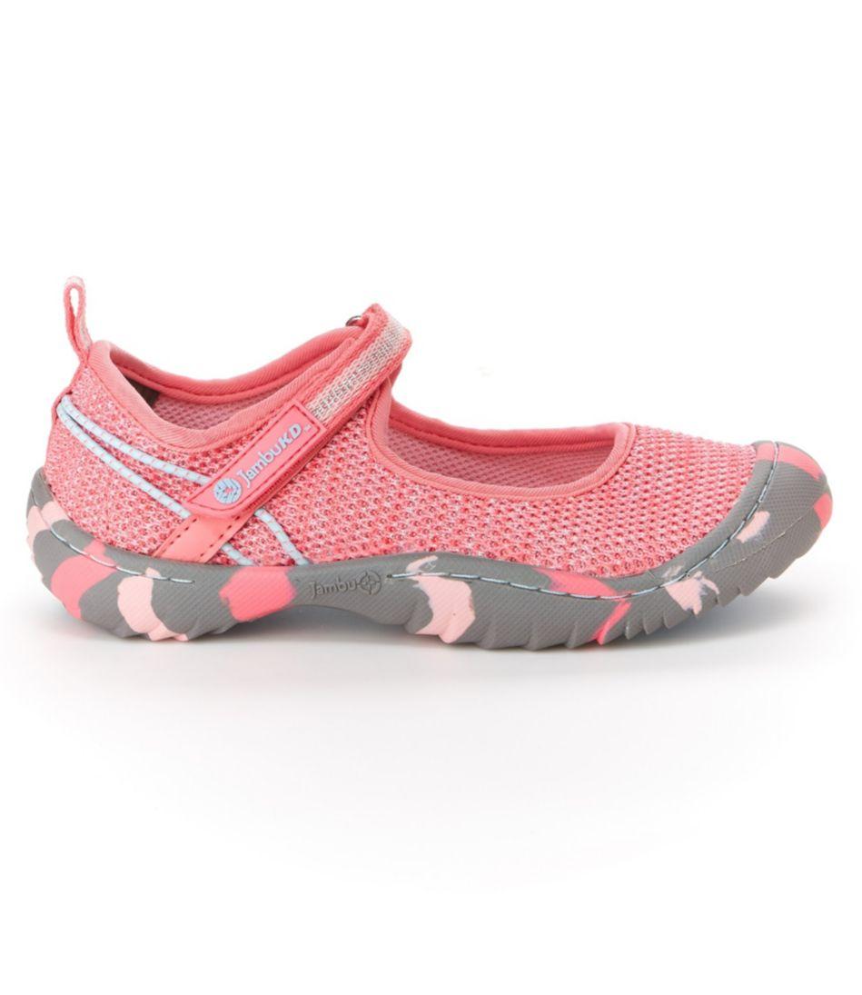 Girls' Jambu Kalina Shoes
