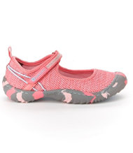 Girls' Jambu Kalina Shoes