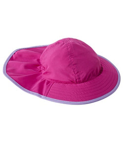 Infants' Sunday Afternoons Sunsprout Hat