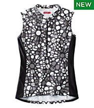 3b4da25e6 Women s Terry Breakaway Mesh Cycling Jersey