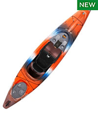Wilderness Systems Pungo 125 Kayak