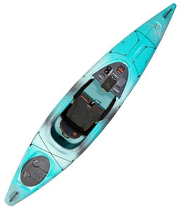 Wilderness Systems Pungo 125 Kayak