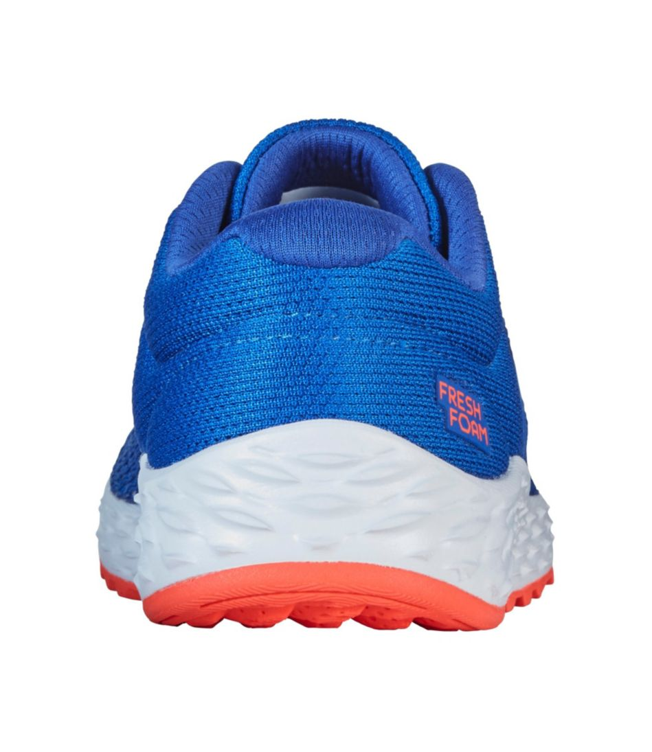 Kids' New Balance Arishi V2 Sneakers