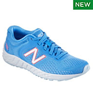 Kids' New Balance Arishi V2 Sneakers