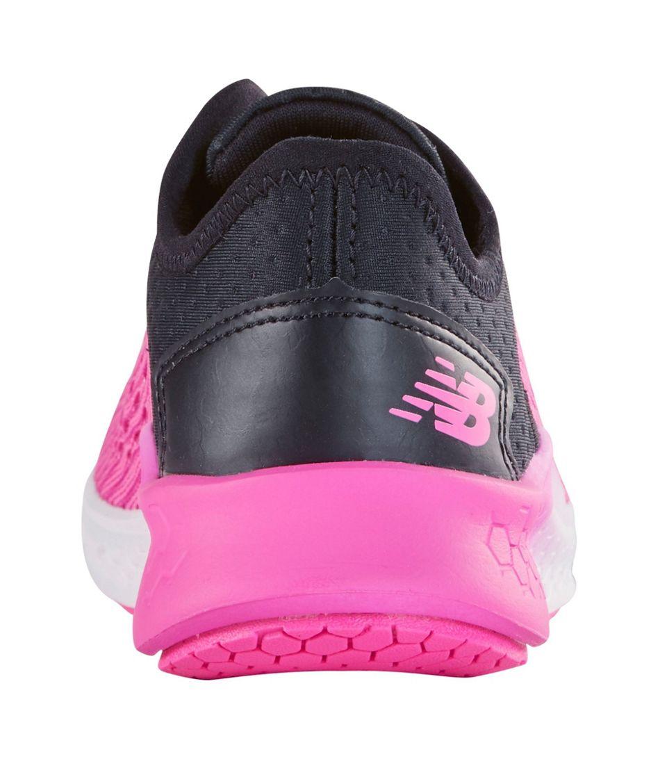 Kids' New Balance Fast Sneaker