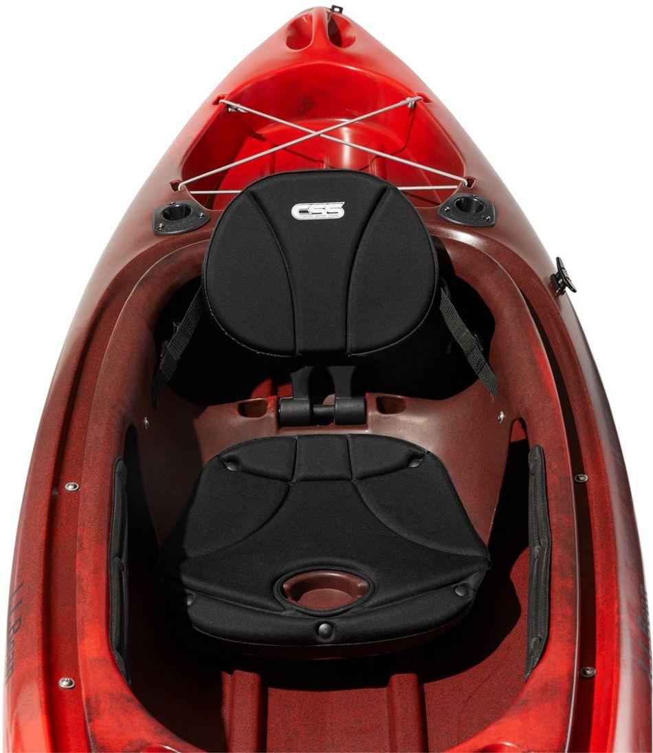 L.L.Bean Manatee 10 Angler Kayak