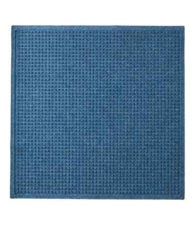 Everyspace Recycled Waterhog Mat, 3' Wide