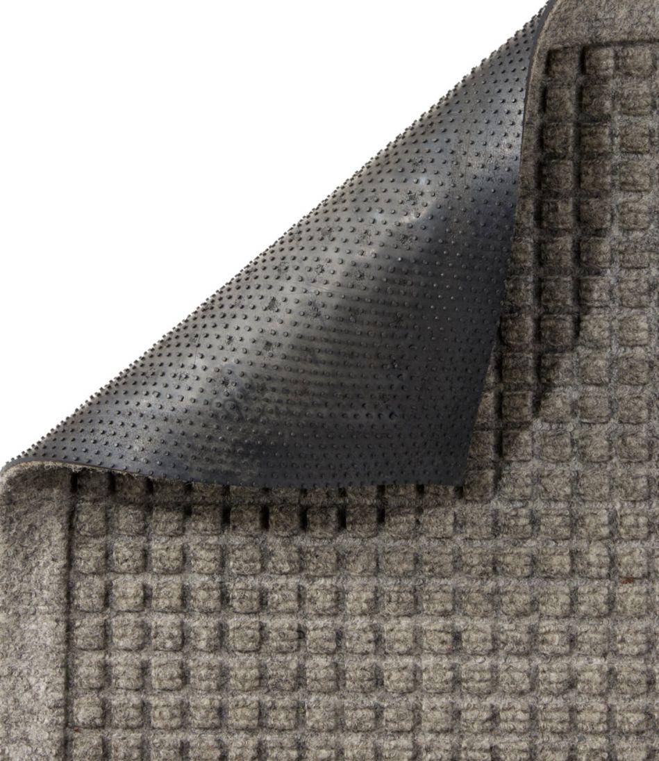 Everyspace Recycled Waterhog Mat, 4' Wide