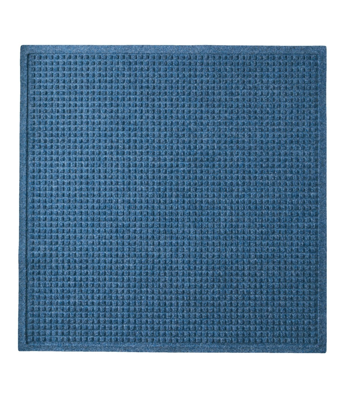 Everyspace Recycled Waterhog Mat, 4' Wide