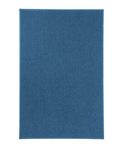 Everyspace Recycled Waterhog Mat, 6' Wide