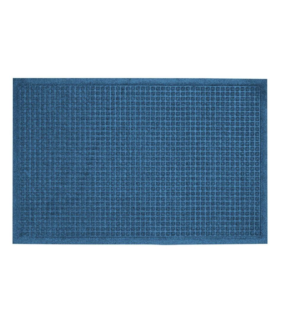 Everyspace Recycled Waterhog Doormat