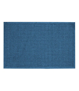 Everyspace Recycled Waterhog Doormat