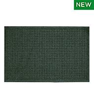 Everyspace Recycled Waterhog Mat