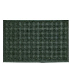 Everyspace Recycled Waterhog Mat