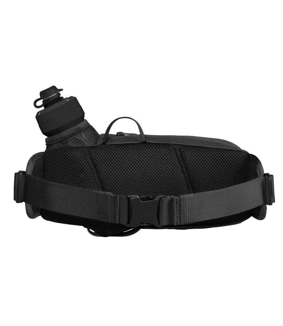 Adults' Camelbak Podium Flow Belt