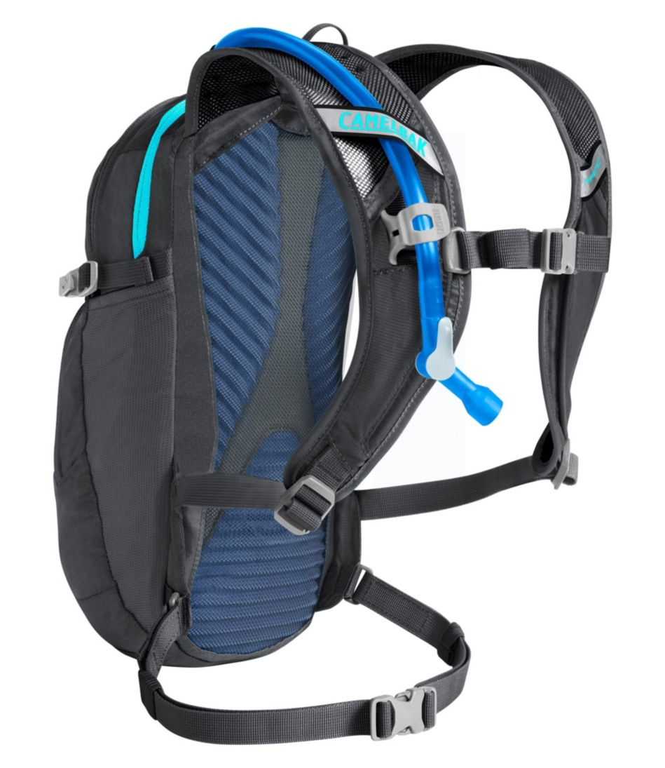 Women's Camelbak Magic Hydration Pack