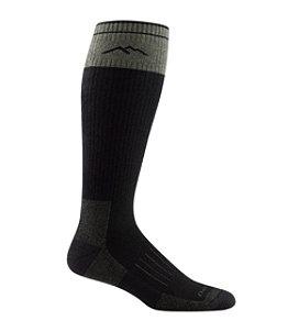 Adults' Darn Tough Hunter Over The Calf Socks