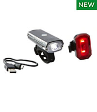 Blackburn Dayblazer 400 Front/Rear Brake Light Set
