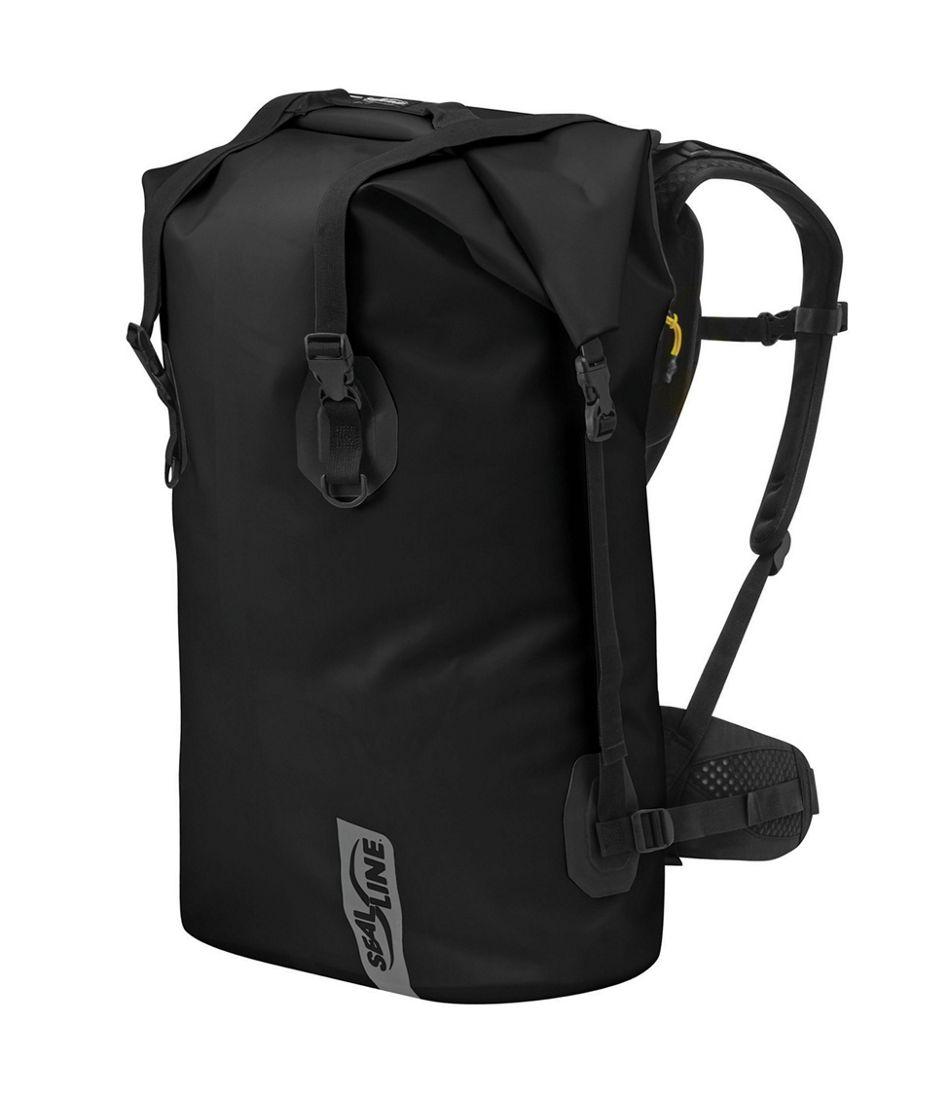 Black Canyon Dry Pack, 65-liter