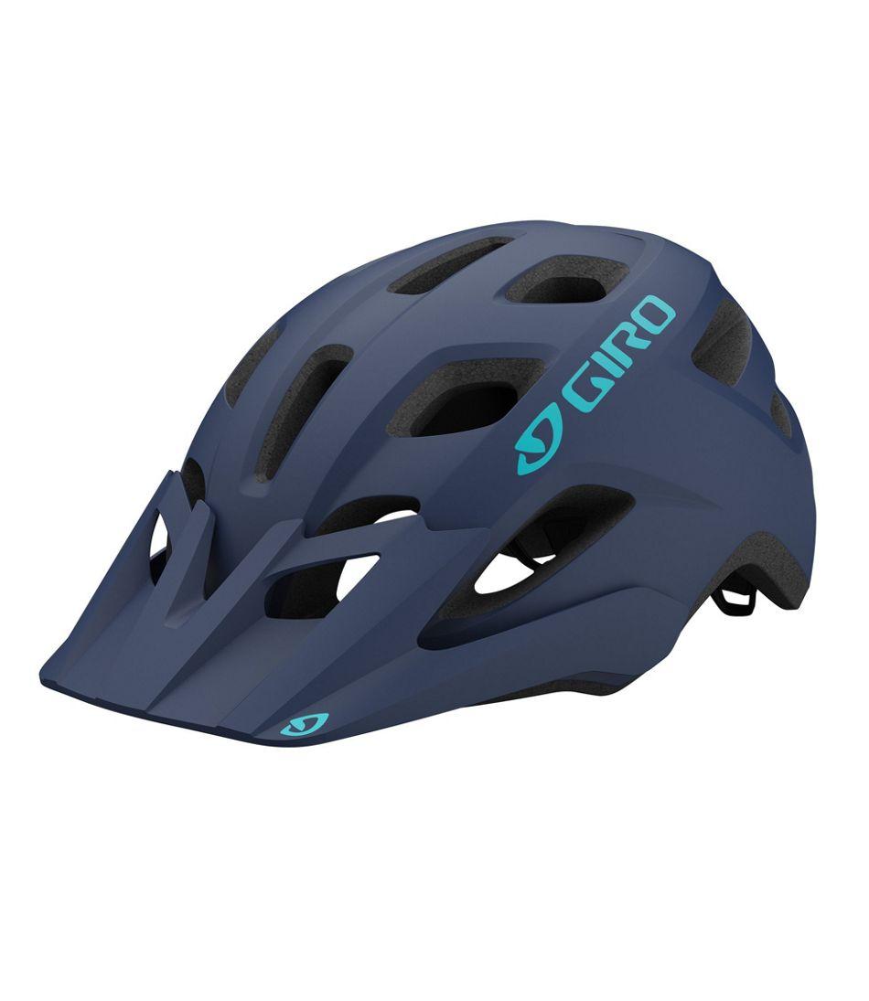 Women's Giro Verce Mountiain Bike Helmet with MIPS