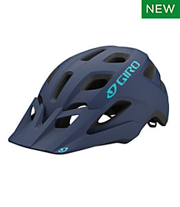 Women's Giro Verce Mountain Bike Helmet with MIPS