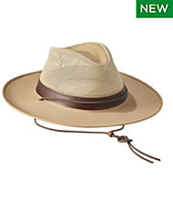 Men s Aussie Breezer Hiker Hat e7269d65458e
