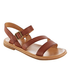 Nogales Sandals by Kork-Ease