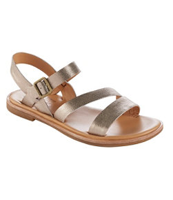 Women's Nogales Sandals by Kork-Ease
