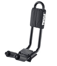 Thule 815 Hull-a-Port Kayak Carrier Kit