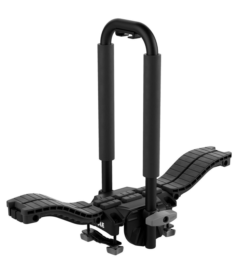 Thule 890 Compass Kayak/SUP Carrier