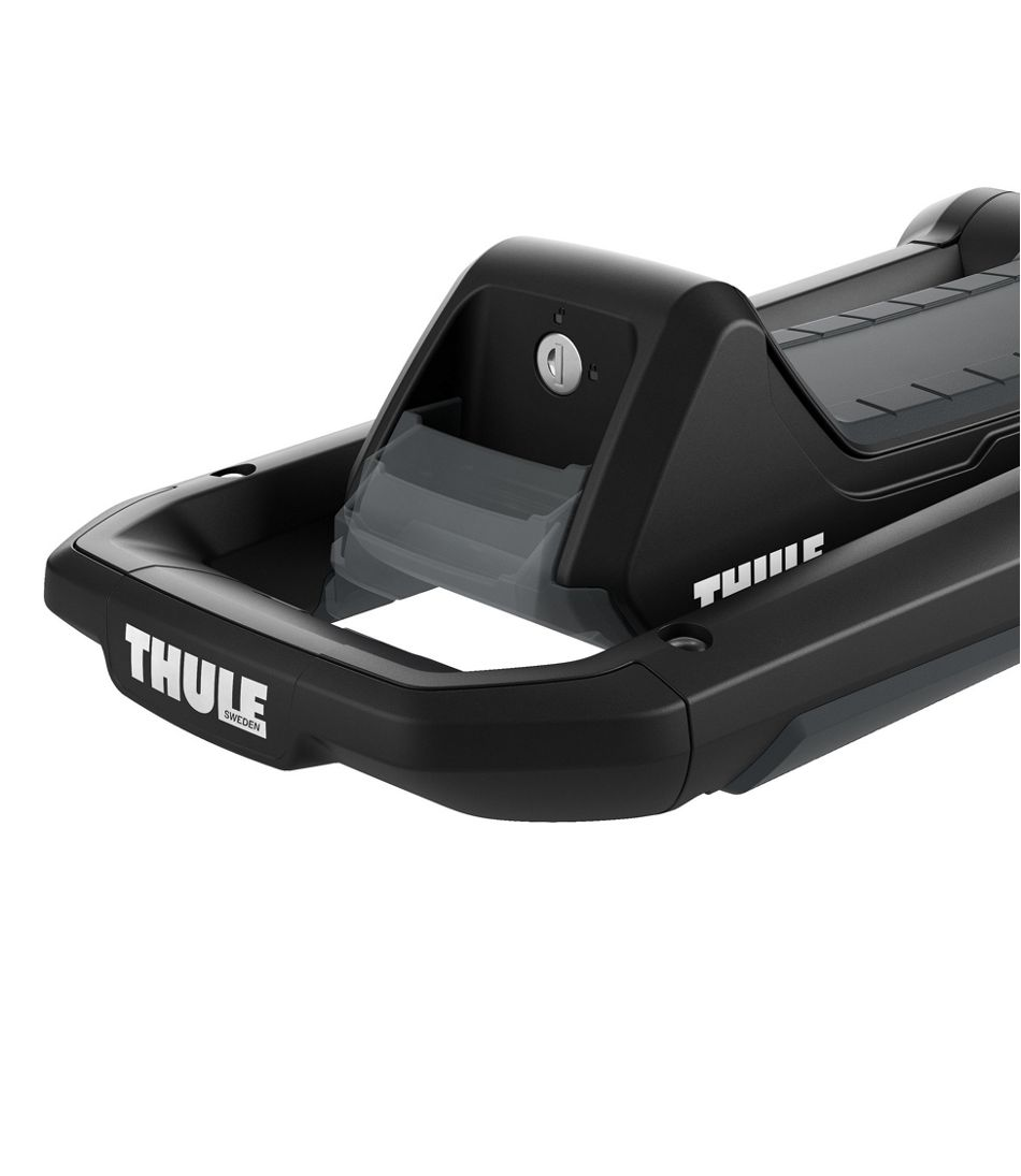 Thule 849 Hull-a-Port Aero Kayak Carrier