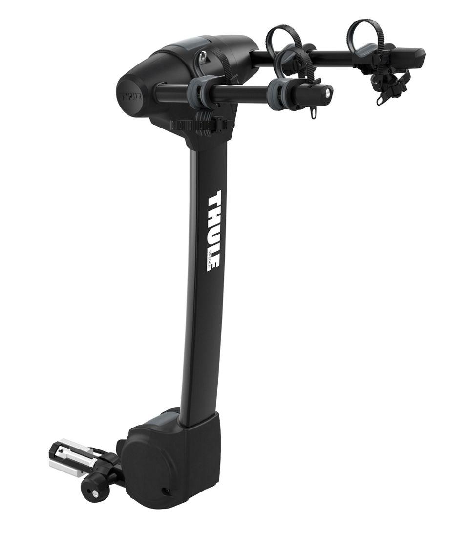 Thule 9024XT Apex XT Bike Carrier, 2 Bike