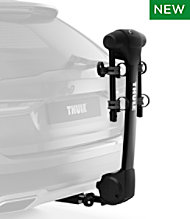 Thule 9024XT Apex XT Bike Carrier, 2 Bike