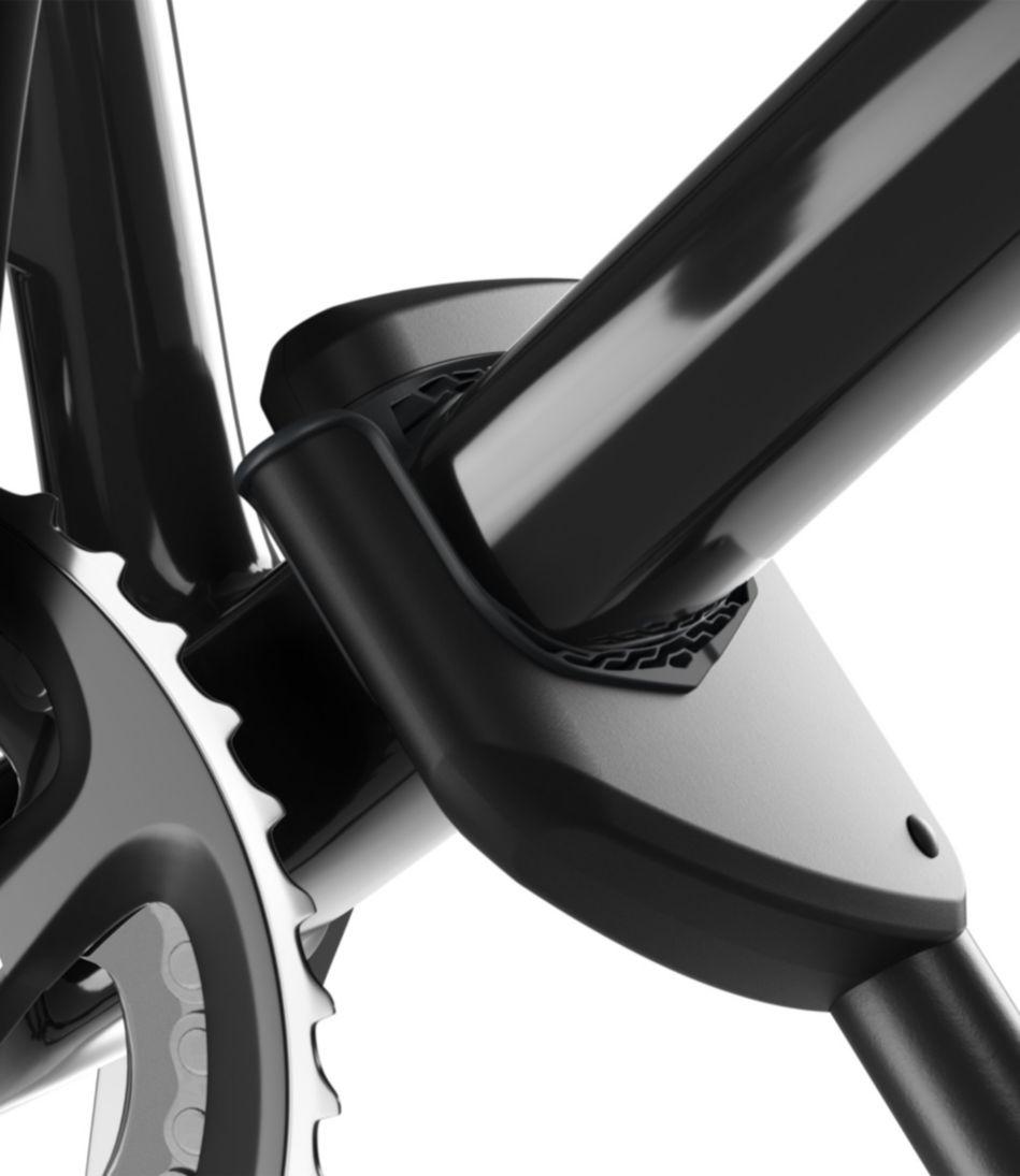 Thule 598004 ProRide XT Bike Carrier