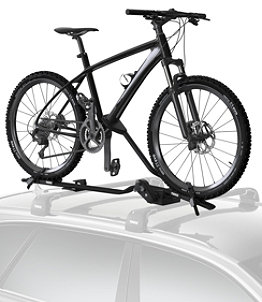 Thule 598004 ProRide XT Bike Carrier