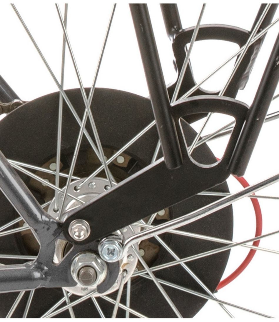 Blackburn Grid 1 Rear Bike Rack