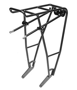 Blackburn Grid 1 Rear Bike Rack