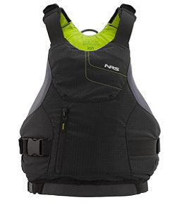 Men's NRS Ion PFD