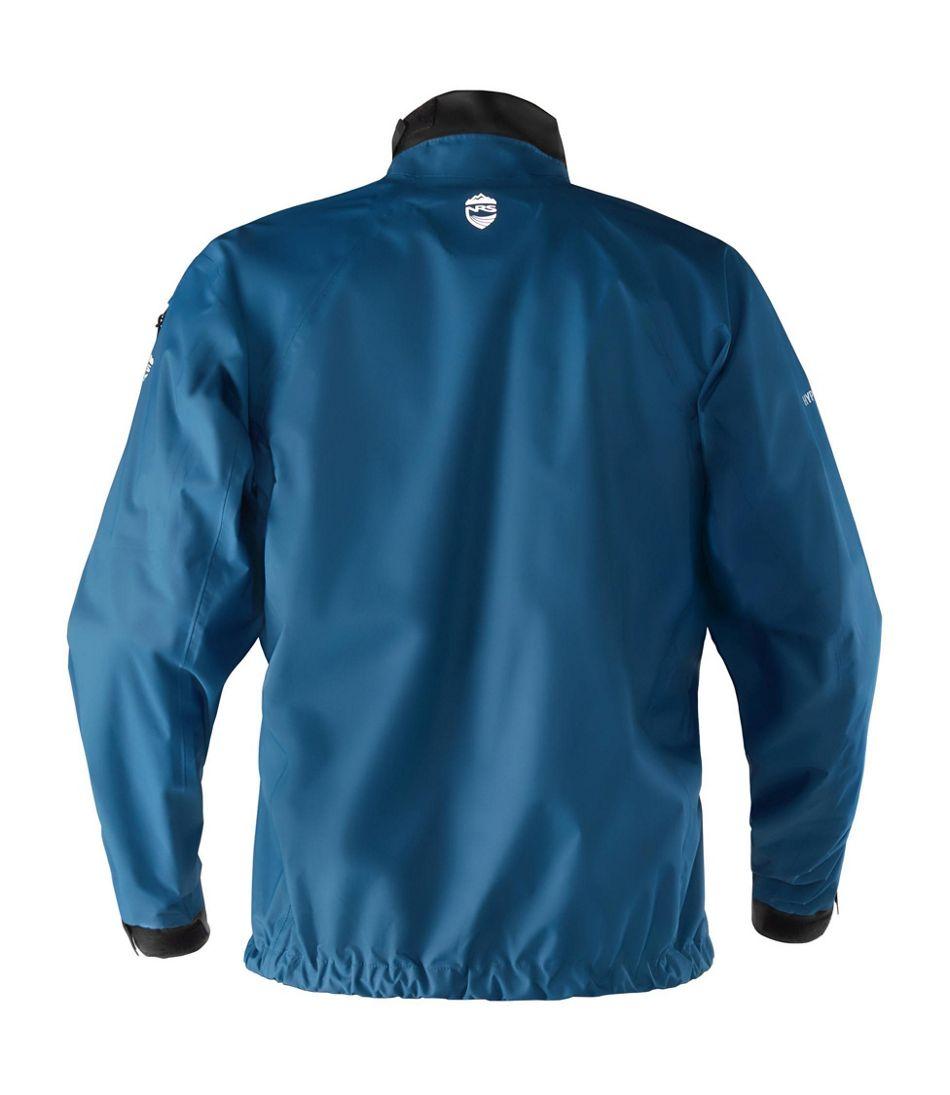 Men's NRS Endurance Splash Paddling Jacket
