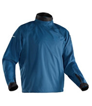 Men's NRS Endurance Splash Paddling Jacket