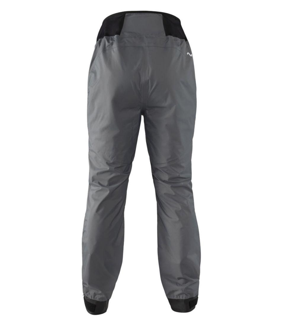 Men's NRS Endurance Splash Paddling Pants