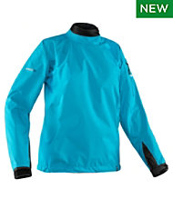 Women's NRS Endurance Splash Paddling Jacket